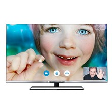 Televizor Philips 42PFT5609 Full HD Smart TV