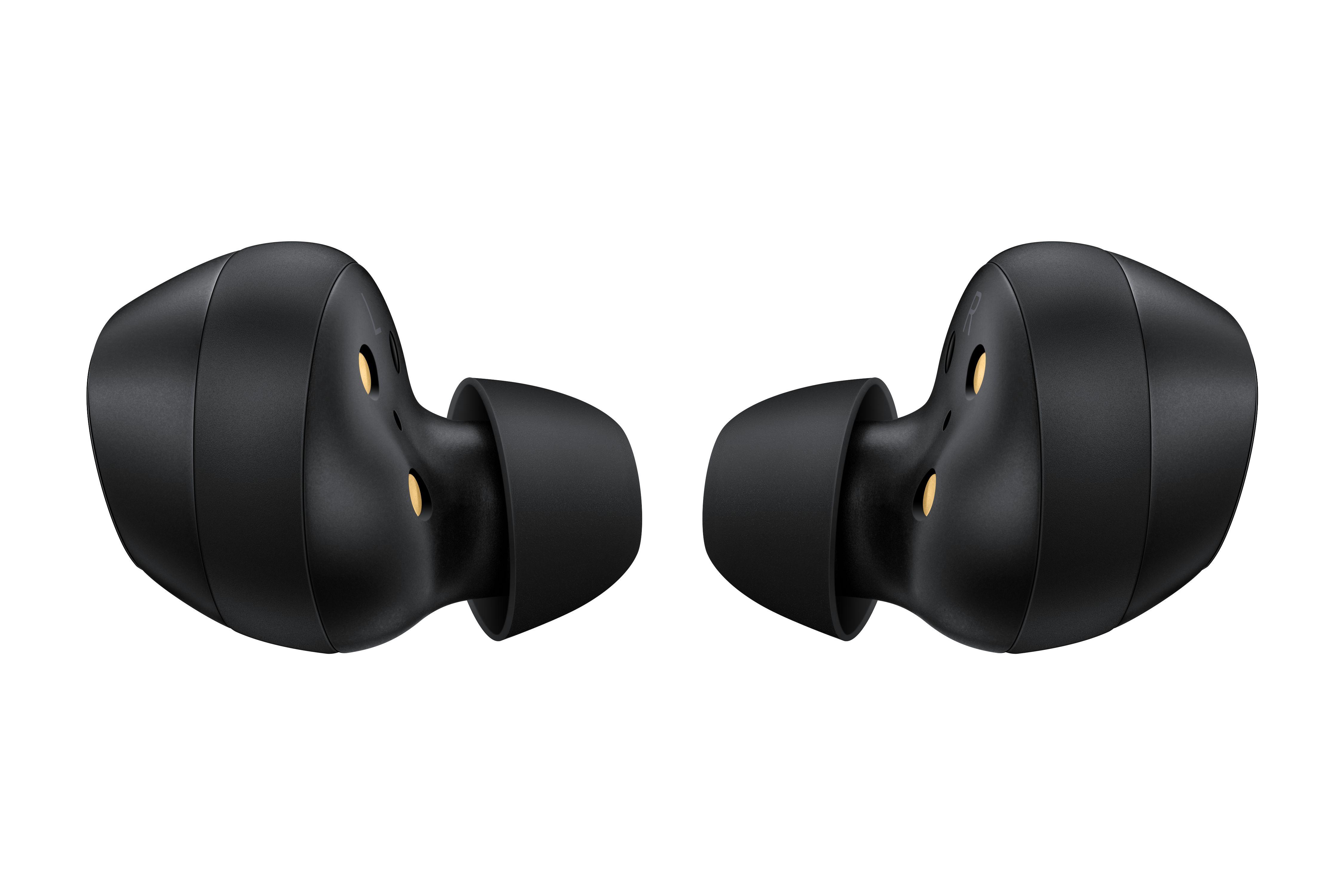 Brezžične slušalke Samsung Galaxy Buds, črna