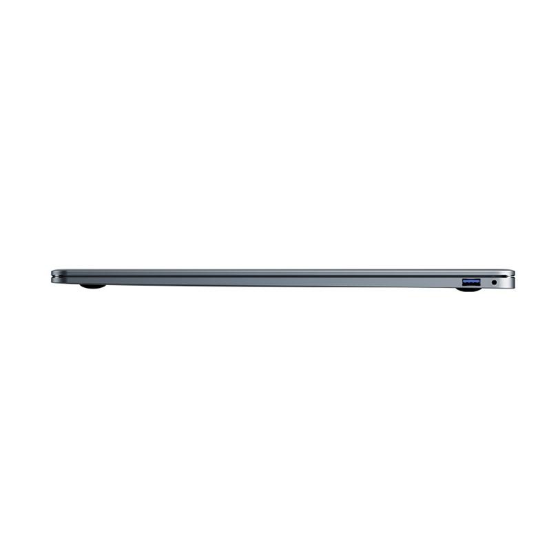 Prenosnik CHUWI: LapBook Pro