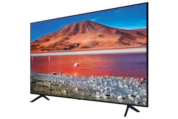 LED TV 55 Samsung 55TU7022