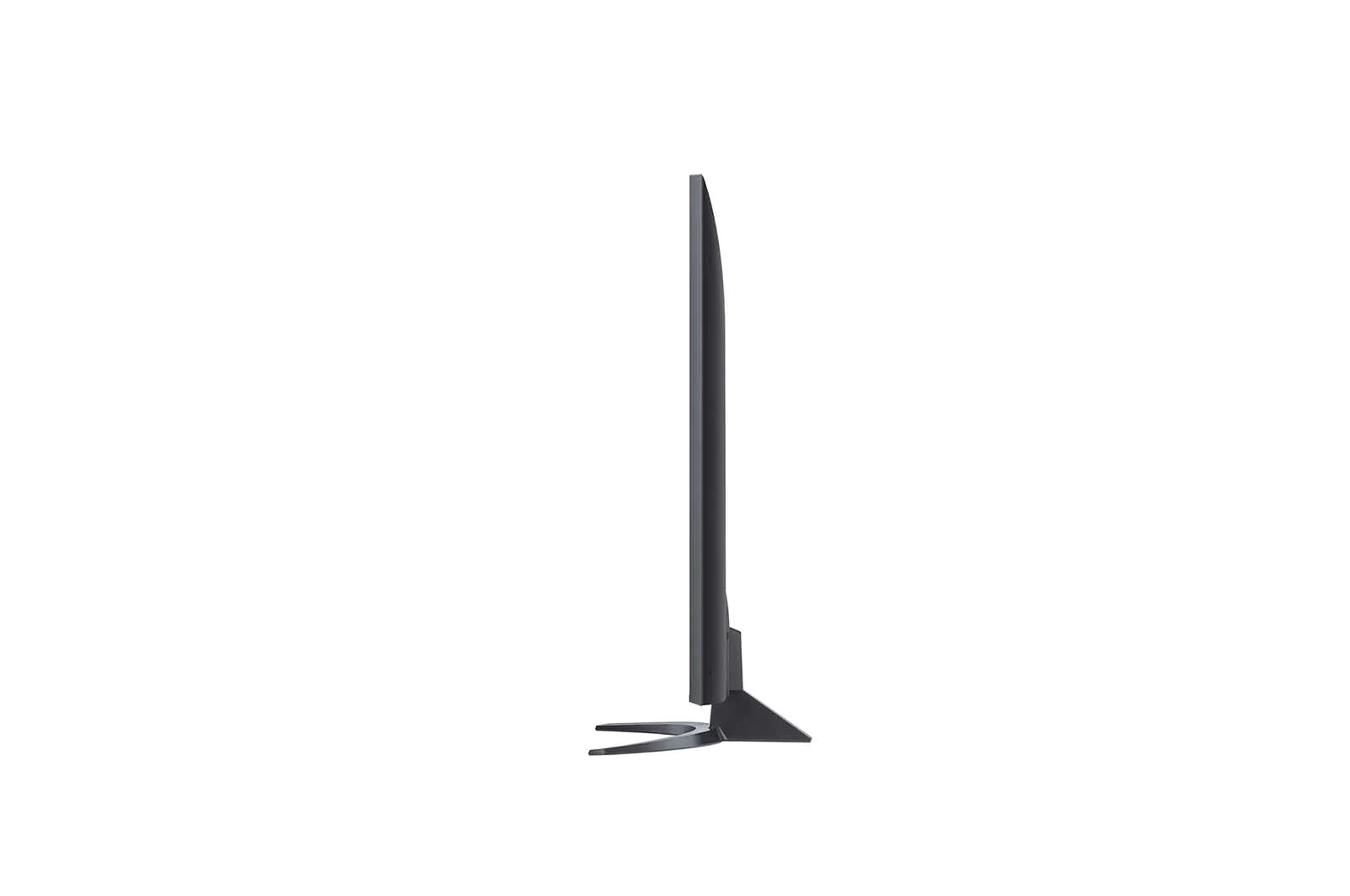 LED TV 65 LG 65UP78003LB