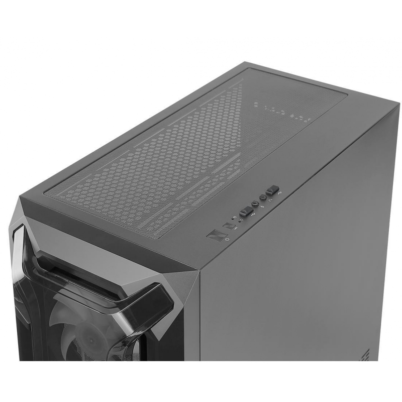 Računalniški komplet ANNI Gamer Power R5-5600X/RTX 3060/16GB/SSD/HDD/GX7