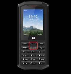 Mobilni telefon Crosscall Spider-X5