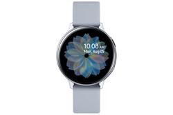 Pametna ura Samsung Galaxy Watch Active 2 40mm alu., siva