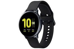 Pametna ura Samsung Galaxy Watch Active 2 44mm alu., črna