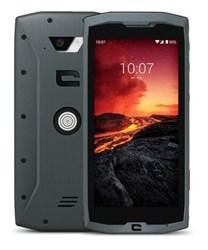 Mobilni telefon Crosscall Core-M4, črna
