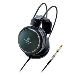 Slušalke Audio-Technica ATH-A990Z