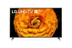 Televizor LG 75UN85003LA