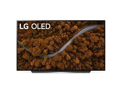 Televizor LG OLED65CX3LA