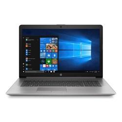Prenosnik HP 470 G7, i5-10210U, 8GB, SSD 512, W10P