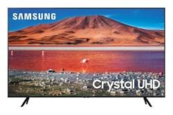 LED TV 65 Samsung 65TU7092