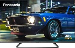 TV sprejemnik Panasonic 58HX810E 4K