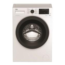 Pralni stroj BEKO WUE7636X0A