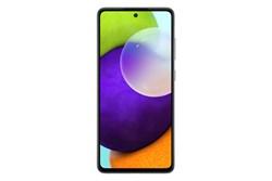Mobilni telefon Samsung Galaxy A52 6+128, črna