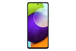 Mobilni telefon Samsung Galaxy A52 6+128, modra