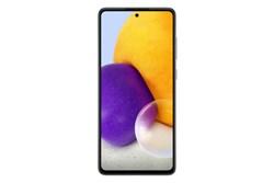 Mobilni telefon Samsung Galaxy A72 6+128, črna