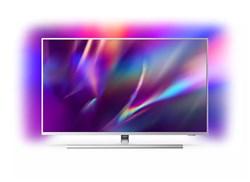 LED TV 65 Philips 65PUS8505