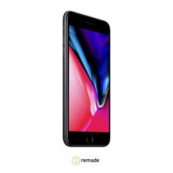 Mobilni telefon Remade Iphone 8, 64 GB, siva