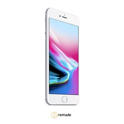 Mobilni telefon Remade Iphone 8, 64 GB, srebrna