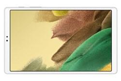Samsung Galaxy Tab A7 lite WiFi, srebrna