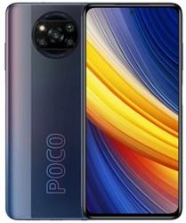 Mobilni telefon Poco X3 PRO 8/256GB, črna