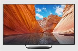 SONY TV KD50X82JAEP 4K UHD Android