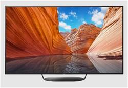 SONY TV KD65X82JAEP 4K UHD Android