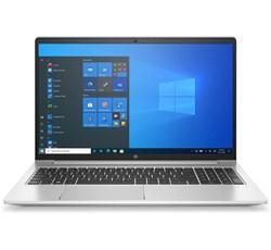 Prenosnik 15.6 HP ProBook 450 G8, 2X7F3EA
