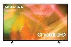 LED TV 50 Samsung UE50AU8072UXXH