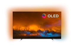 OLED TV 65 Philips 65OLED805