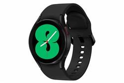 Pametna ura Samsung Galaxy Watch4 40mm BT, črna