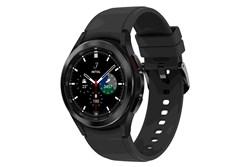 Pametna ura Samsung Galaxy Watch4 Classic 42mm BT, črna