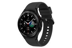 Pametna ura Samsung Galaxy Watch4 Classic 46mm BT, črna