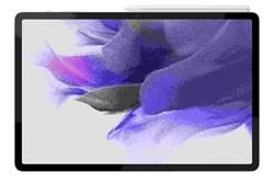 Tablični računalnik Samsung Galaxy Tab S7 FE WIFI 64 GB, srebrna