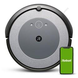Robotski Sesalnik iRobot® Roomba® i3156