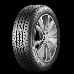 Zimske pnevmatike Barum 195/65R15 91T POLARIS 5