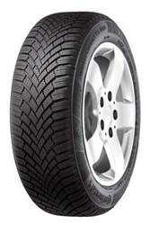 Zimske pnevmatike Continental 205/55R16 91H WinterContact TS 870