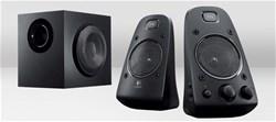 Zvočniki Logitech Z623 THX, 2.1
