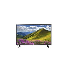 Televizor LED TV 32