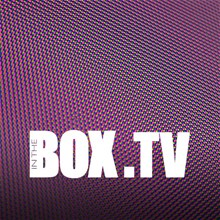 Dodatni paket BOX TV