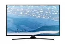 Televizor LED TV 43