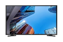Televizor Samsung LED TV 40M5002