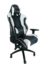 Gamerski stol UVI Chair Sport XL