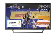Televizor Sony KDL32WE610 HDR SMART
