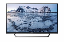 Televizor Sony KDL40WE660 Full HD SMART