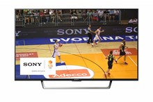 Televizor Sony KDL43WE750 HDR Full HD SMART