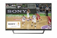 Televizor Sony KDL49WE660 HDR Full HD SMART
